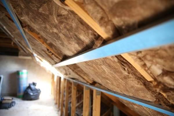 Cout Pour-Construction Extension Maison Au M2-| Economisez 4637€