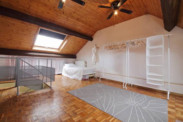 Devis :-Isolation Exterieur Maison 140M2-| 3758€ d'Aides